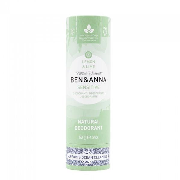 naturalny-dezodorant-bez-sody-lemon-lime-sensitive-60-g-benanna