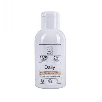 plyn-do-higieny-intymnej-daily-100-ml-active-organic