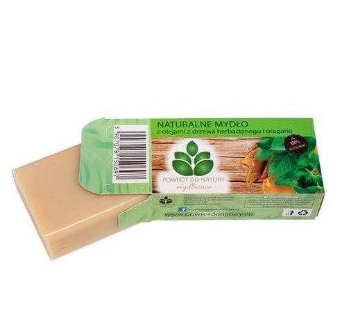 100-roslinne-naturalne-mydlo-z-olejami-z-drzewa-herbacianego-i-oregano-100-g-powrot-do-natury