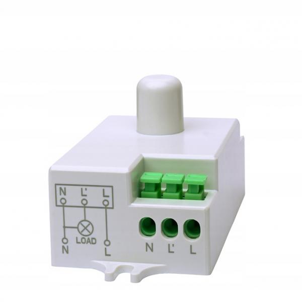 Mikrofalowy czujnik ruchu ST701P