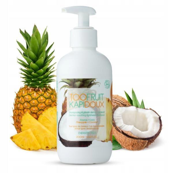 toofruit-szampon-dermo-kojacy-dla-dzieci-200-ml